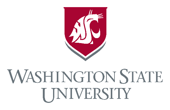 Styrolution-Portal:/Innovation/Documents/Washington_State_University.png